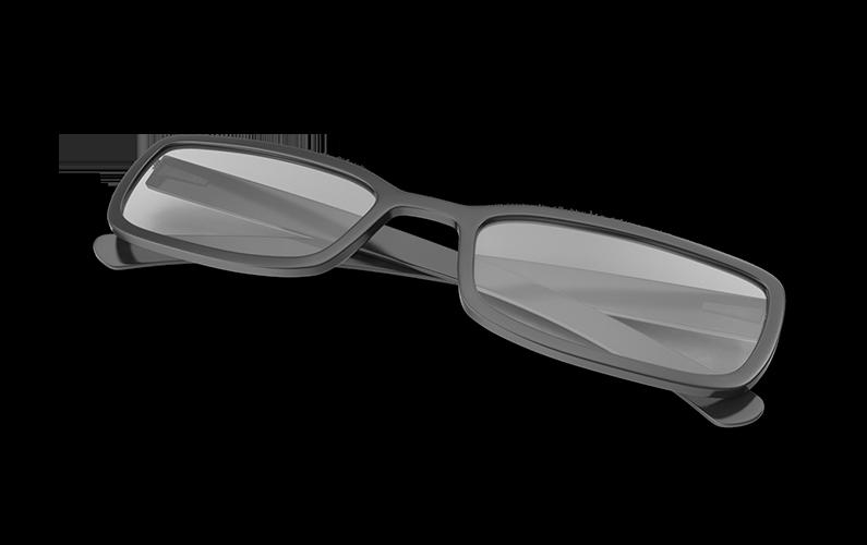 gafas-2